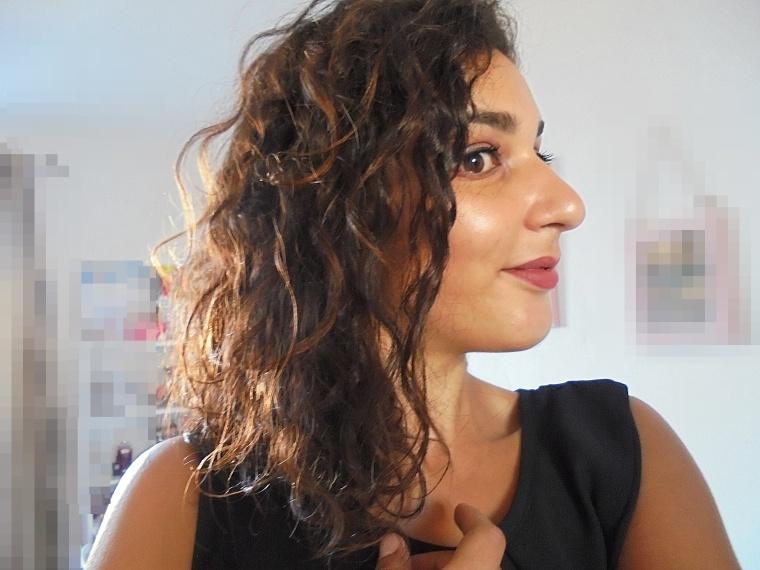 cheveux-3