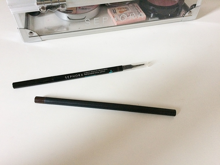 battle-crayons-sourcils-sephora-mac